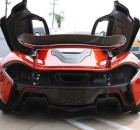 2015-mclaren-p1-los-angeles-ca-united-states-jamesedition.jpg