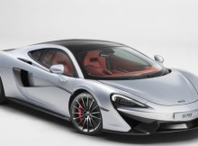 2017-mclaren-570-gt-youtube-com-more-howtocomparecarin.jpg