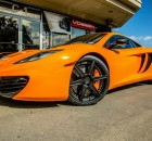 700hp-mclaren-12c-by-evs-motors.jpg