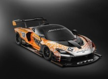 814-horsepower-mclaren-senna-gtr-can-only-be-unleashed-on-a-racetrack.jpg