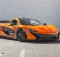 a-tarocco-orange-mclaren-p1-at-mclaren-newport-beach.jpg