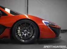 an-exclusive-preview-of-the-mclaren-p1-speedhunters.jpg