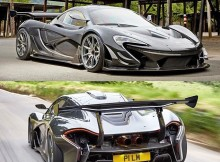 game-over-mclaren-p1-lm-register-on-www-mclarentalk-com-mclarenp1-mclarenp.jpg
