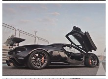 insane-mclaren-p1-v-porsche-918-spyder-battle-click-for-awesomeness-video-p.jpg
