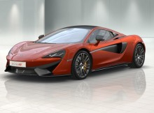 ive-created-my-mclaren-570s-using-the-mclaren-configurator.jpg