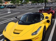laferrari-and-mclaren-p1.jpg