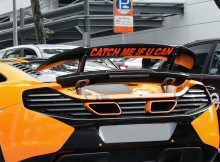 mc-laren-mp4-12c-catch-me-if-u-can.jpg