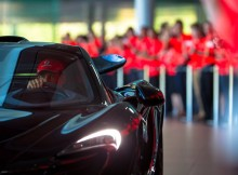 mclaren-50-years-cellebration.jpg