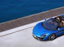 mclaren-570s-spider-a-convertible-without-compromise.jpg