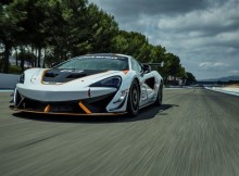 mclaren-570s-sprint-revealed-www-sssupersports-mclaren-570ssprint.jpg