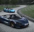 mclaren-automotive-celebrates-four-years-of-profit-on-track-for-more-success.jpg