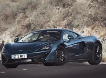 mclaren-automotive-returns-to-chantilly-arts-and-elegance-what-do-u-think-about.jpg