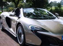 mclaren-luxury-amazing-fast-dream-beautifulawesome-expensive-exclusive-ca.jpg