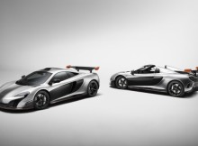 mclaren-mso-r-photo-gallery-autoblog.jpg