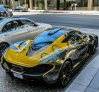 mclaren-p1-follow-mclaren_motorsports-freshly-uploaded-to-www-madwhips-com-p.jpg