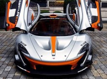 mclaren-p1-gtr-musclecar-sportscar-super-car-autparts-car-share-and-enjoy.jpg