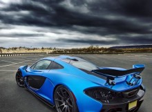 mclaren-p1-painted-in-satin-cerulean-blue-w-exposed-carbon-fiber-photo-taken-by.jpg