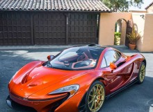 mclaren-p1-painted-in-volcano-orange.jpg