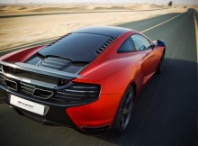 mclaren-special-operations-offers-to-customise-a-12c-with-any-number-of-modifica.jpg