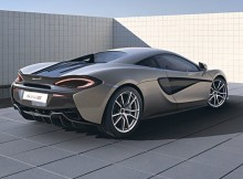 more-on-the-mclaren570s-at-cars-mclaren-com-link-in-bio.jpg
