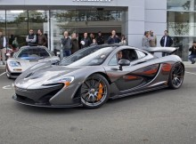mso-mclaren-p1-painted-in-storm-grey-w-orange-accents-photo-taken-by-fastnex.jpg