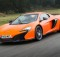 the-18-things-you-learn-driving-the-mclaren-650s-in-the-rain.jpg