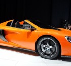 the-mclaren-650s-spider-is-641-horses-of-topless-excitement.jpg