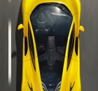 %e2%99%82-yellow-car-mclaren-p1-from-srbm-tumblr-com.jpg