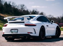 2-more-weeks-until-wekfest-atlanta-porsche-911-gt3-bokeh-blacklist-car.jpg