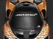 2019-mclaren-senna-gtr-track-only-monster-can-produce-2200lbs-of-downfo.jpg