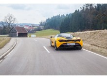 a-kwequipped-mclaren-720s-arriving-in-style-kwsuspension-kwquality-nocomprom.jpg
