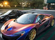 amazing-mclaren-p1-%e2%80%a2-photo-via-freebosh-com-owner-cjwilsonphoto-carlife.jpg