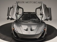 another-mclaren-p1-for-sale-this-time-in-connecticut.jpg