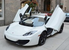 gorgeous-white-mclaren-mp4-12c.jpg