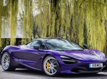 lantana-purple-looks-amazing-on-the-mclaren-720s-dont-you-think-720s-mclare.jpg