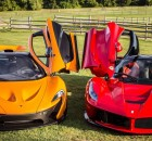 mc-laren-p1-and-ferrari-laferrari.jpg