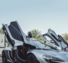 mclaren-p1-________________________-packair-inc-the-name-to-trust-for-all-in.jpg