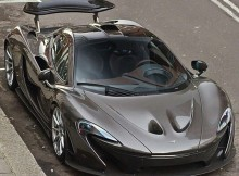 mclaren-p1-follow-mclaren_motorsports-freshly-uploaded-to-www-madwhips-com.jpg