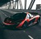 mclaren-p1-the-mclaren-p1-is-such-and-iconic-car-to-modern-day-society-the-fact.jpg