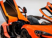 mclaren-provestra-skinception-coupon-code-nicesup123.jpg