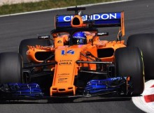 meet-the-real-2018-mclaren-renault-and-its-brand-new-nose-news-f1.jpg