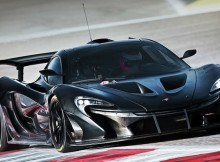 p1-lm-la-plus-exclusive-des-mclaren.jpg