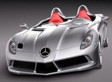 rihanna-buys-chris-brown-1-million-dollar-mercedes-slr-stirling-moss.jpg