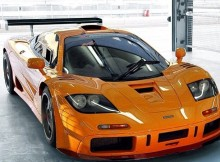 the-mclaren-f1-the-original-speedster-such-an-iconic-supercar-for-the-team-at.jpg