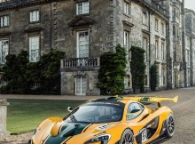 visit-the-machine-shop-cafe-%e2%9d%a4-best-of-mclaren-machine-%e2%9d%a4-mclaren-p1-gt.jpg