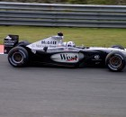 036-%c2%b7-2002-%c2%b7-spa-francorchamps-%c2%b7-mclaren-mercedes-benz-mp4-17-%c2%b7-david-coulth.jpg