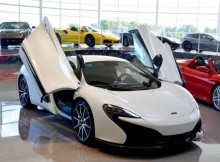 2015-mclaren-650s-coupe-white-color-top-condition-tags-2015-mclaren-650s.jpg