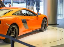 cars-life-cars-fashion-lifestyle-blog-mclaren-650s-from-london.jpg