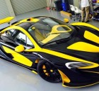 exotic-sports-cars-best-photos-exotic-sports-cars-best-photos.jpg