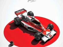 james-hunt-40-years-a-champion-2016-marks-the-40th-anniversary-of-james-hu.jpg